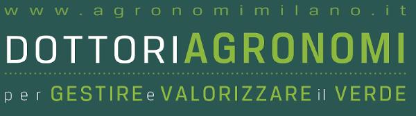 Agronomi Milano